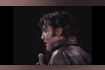 Love Me Tender '68 Comeback Special 50th Anniversary HD Remaster