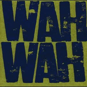 Wah Wah Songs Download Wah Wah Songs Mp3 Free Online Movie Songs Hungama