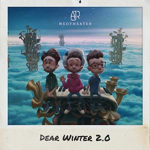 Dear Winter 2 0 Song Dear Winter 2 0 Mp3 Download Dear Winter 2 0 Free Online Dear Winter 2 0 Songs 2019 Hungama Stream songs including dear winter 2.0. hungama