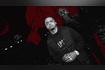Teddy Bruckshot 2 Official Audio