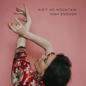 ain t no mountain high enough mp3 free download