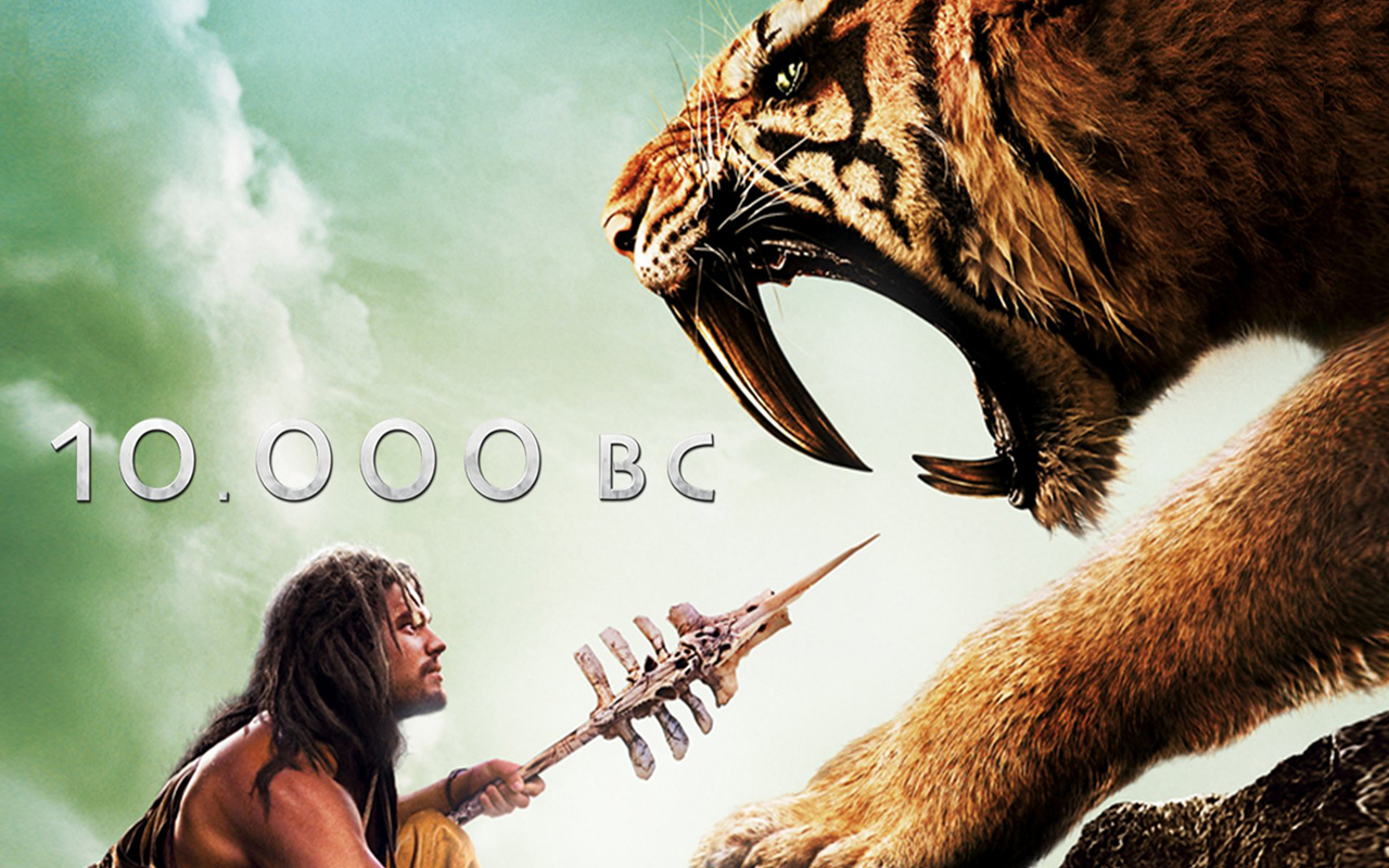10000 bc full movie in tamil hd free download 720p