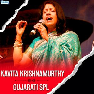best of kavita krishnamurthy mp3 songs free download