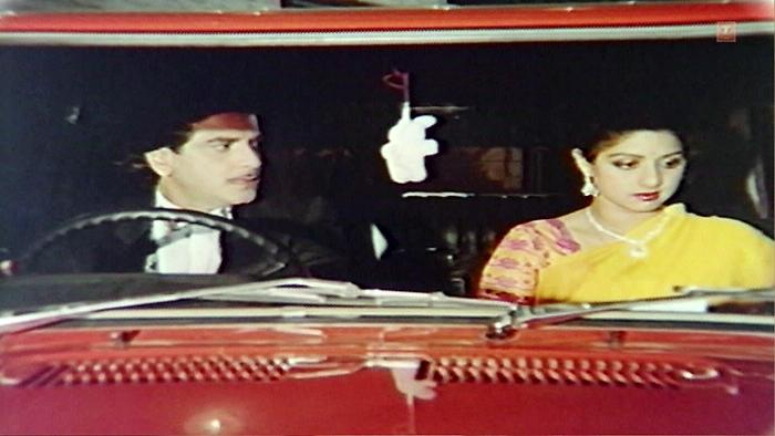 Mumbai Roke To Roke