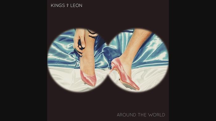 Around The World Audio