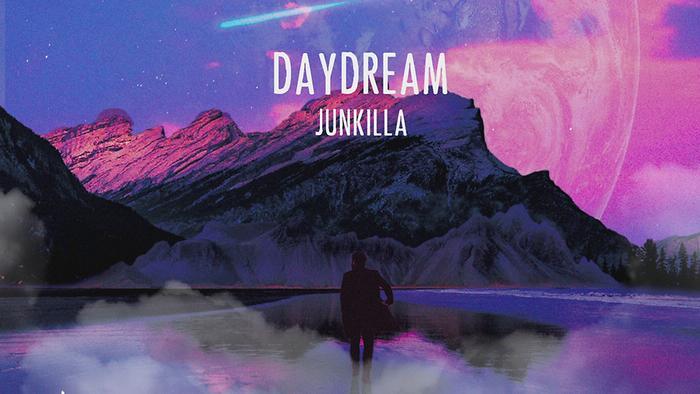 Daydream Pseudo Video