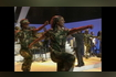 Onwards Christian Soldiers (Live at SABC - Johannesburg, 2004)