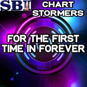 for the first time in forever song download free