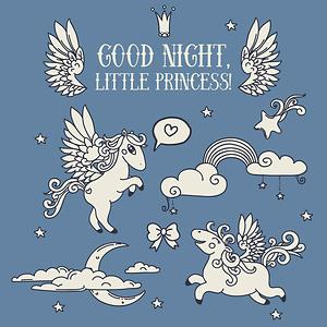 Good Night Little Princess Songs Download Good Night Little Princess Songs Mp3 Free Online Movie Songs Hungama