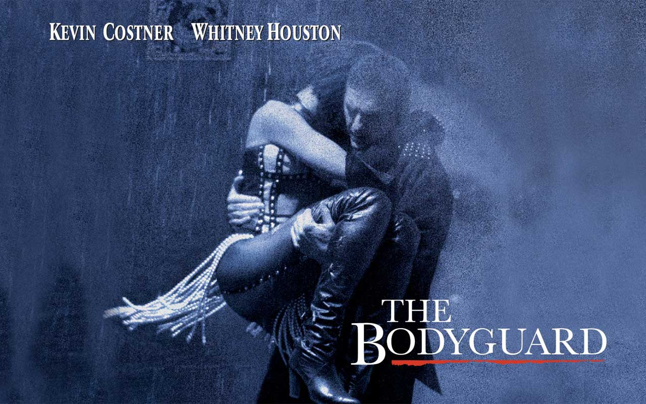 The Bodyguard Movie Full Download | Watch The Bodyguard Movie online |  English Movies