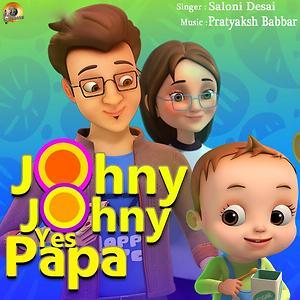 johny johny hanji song free download