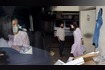 Alia Bhatt Aces The Casual Look At Sanjay Leela's Office