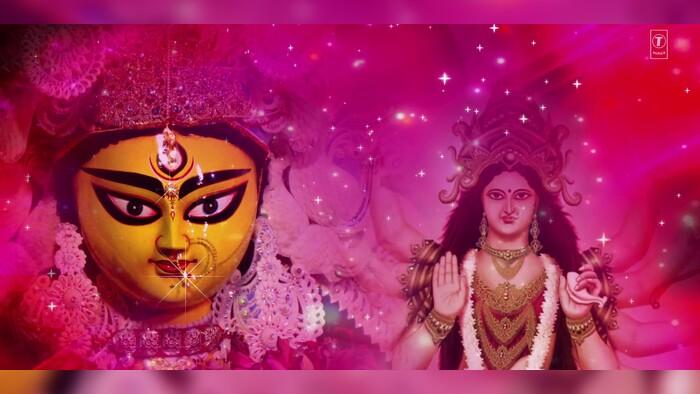 Mantra Om Sati Shivani Vishwamukhi Tripurmalini Namo Namah
