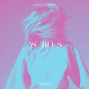 astrid s hurts so good mp3 song free download