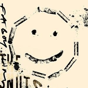 fatboy slim songs free download mp3