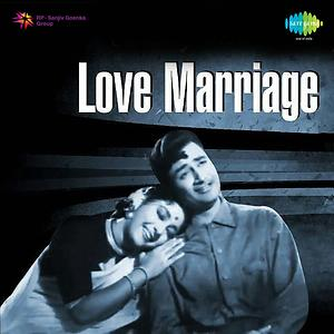 Love Marriage Mp3 Song Download Love Marriage Love Marriage Punjabi Song By Ricky Singh On Gaana Com