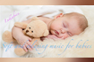 Soft and relaxing music for babies - Lullabies #lullaby
