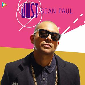 free download song other side of love by sean paul
