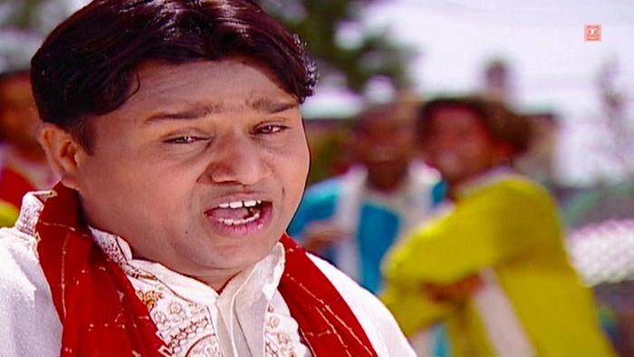 Bhangra Paunde Ne