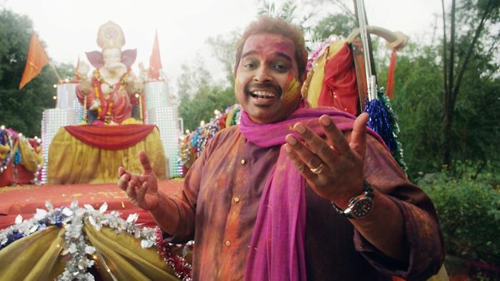 Tutari  Marathi