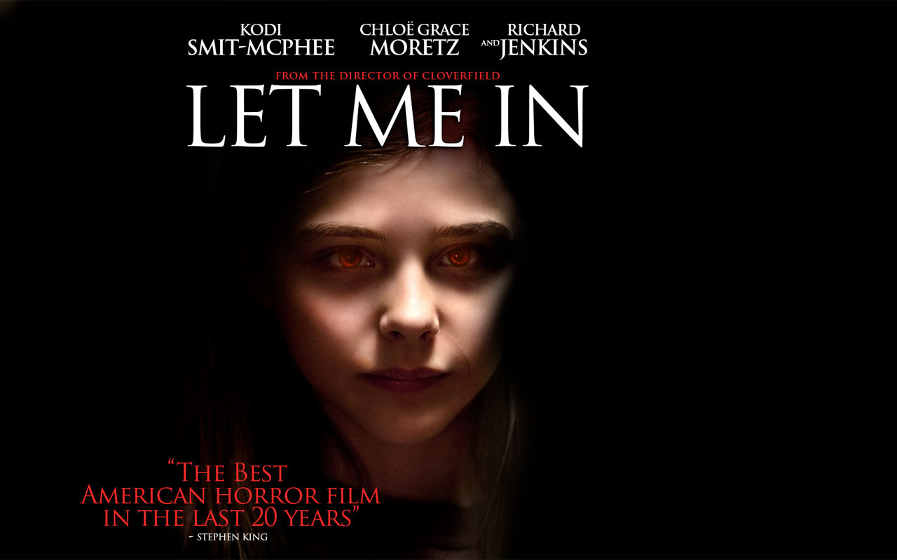 watch let me in 2010 online free