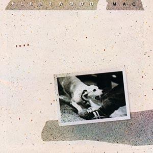 Fleetwood Mac Songs Mp3 Free Download