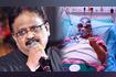 SP Balasubrahmanyam Loses Battle To Corona Virus