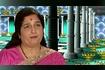 Aarti Shree Vishnu Ji Ki