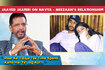 Big Bs Granddaughter Navya And Meezaan Jafri In A Relationship Jaaved Jaaferi REACTS