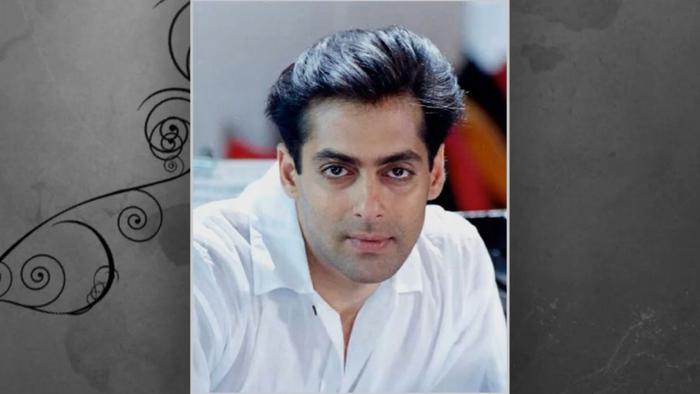 Salman Khan Ne Apne Pita Salim Khan Ki Pehli Salary Kyon Jalaya