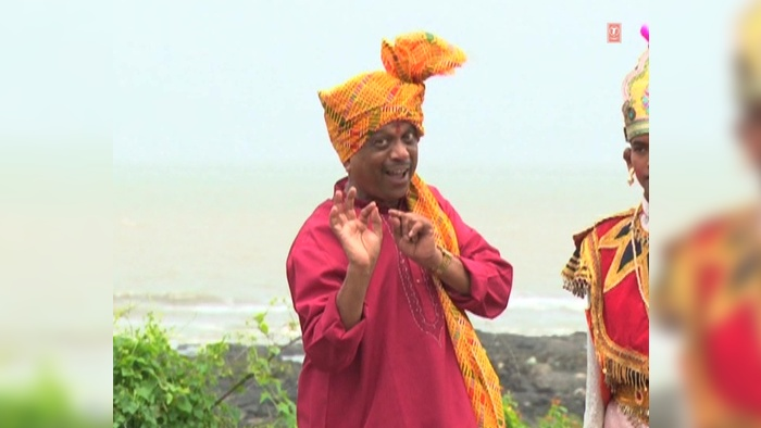 Samajic Geete  Kasa Ho Mantralay Jalala