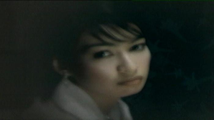 Pulangkan Music Video