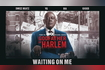 Waiting On Me Official Audio