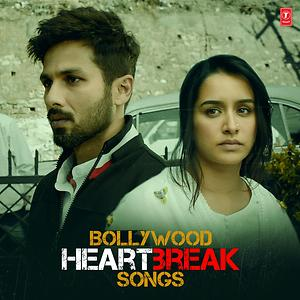 bollywood cover songs mp3 free download
