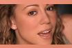 Can't Take That Away (Mariah's Theme) Video