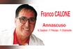 Annascuso