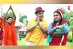 Chal Re Bhauji Bhola Ji Ke Paaon Pooje