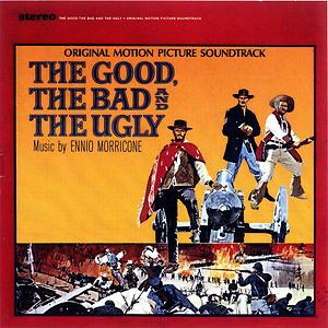the good the bad and the ugly mp3 free download