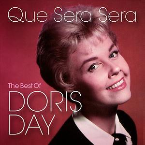 doris day que sera sera mp3 download free