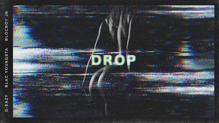 Drop Audio