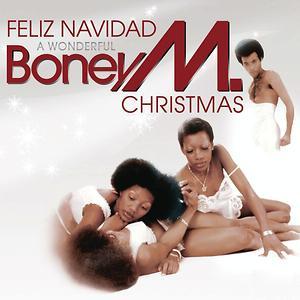 boney m christmas album free mp3 download