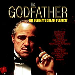 Godfather Theme Song Godfather Theme Mp3 Download Godfather Theme Free Online The Godfather The Ultimate Dream Playlist Songs 2019 Hungama