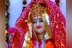 Pyara Sa Bhwan (Shakumbari Ki Mahima)