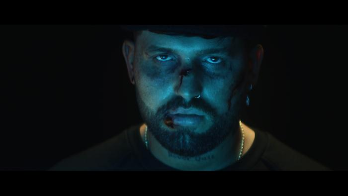 Safety feat DJ Snake Official Video