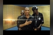 Love for Money (feat. LA the Darkman, Gucci Mane, Bun B, Flo Rida, Yung Joc & Trey Songz) video