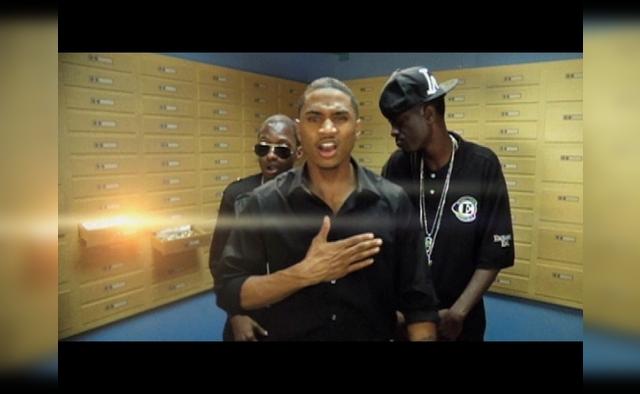 Love for Money feat LA the Darkman Gucci Mane Bun B Flo Rida Yung Joc  Trey Songz video