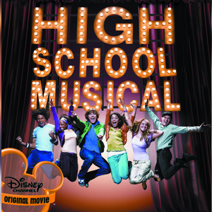 free high school musical song downloads
