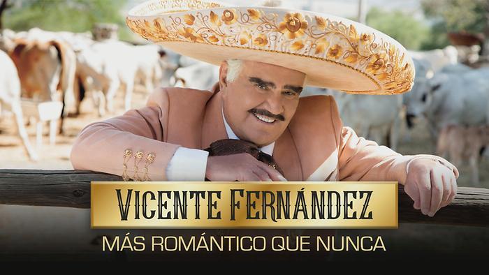 Los Verdaderos Hombres Cover Audio