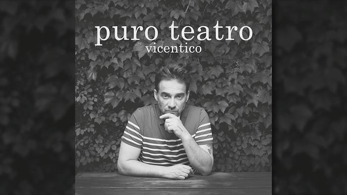 Puro Teatro Pseudo Video