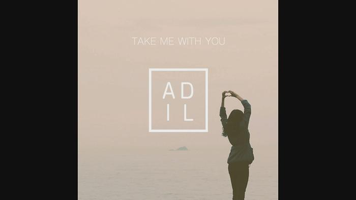 Take Me With You Still